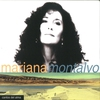 Cover of the album Cantos del Alma