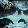 Couverture de l'album A Pagan Storm
