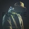 Cover of the album Positie - Single