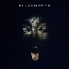 Cover of the album Blackmouth