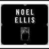 Couverture de l'album Noel Ellis