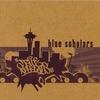 Cover of the album Blue Scholars