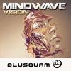Couverture de l'album Vision