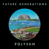 Cover of the album Polysun - EP