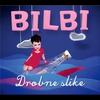 Cover of the track Hvala za vijolice