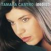 Cover of the album Inéditos