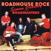 Cover of the album Roadhouse Rock