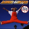 Cover of the album Aaron Carter