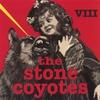 Cover of the album VIII
