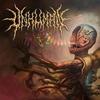 Couverture de l'album Unhuman