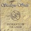 Cover of the album Horkstow Grange