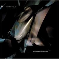 Cover of the track Supermodified