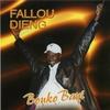 Couverture de l'album Bouko Bayi