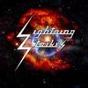 Cover of the album Lightning Strikes