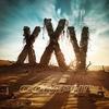 Cover of the album XXV