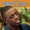 Couverture de l'album Romain Virgo