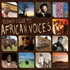 Couverture de l'album Beginner's Guide To African Voices