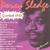 Couverture de l'album Percy Sledge: Greatest Hits (Re-Recorded Version)