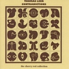 Couverture de l'album Contradictions