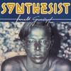 Couverture de l'album Synthesist