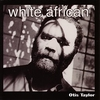 Cover of the album White African