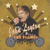Cover of the album John Leyton & The Flames