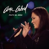 Couverture de l'album Pacto de Amor (Altos de Chavón Live Versión) - Single