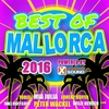 Couverture de l'album Best of Mallorca 2016 powered by Xtreme Sound