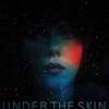 Cover of the album Under the Skin (Original Motion Picture Soundtrack)