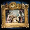 Couverture de l'album Aqua: Greatest Hits