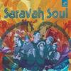 Couverture de l'album Saravah Soul