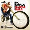 Couverture de l'album Slatka Mala - Single