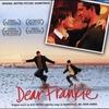 Cover of the album Dear Frankie (Original Motion Picture Soundtrack)