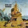 Couverture de l'album Bantam to Behemoth