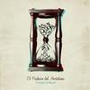 Couverture de l'album El tiempo de Manuel