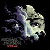 Cover of the album Scream