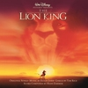 Cover of the album The Lion King: Special Edition