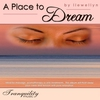Cover of the album A Place to Dream