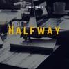 Couverture de l'album Halfway - Single