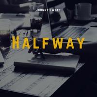 Couverture du titre Halfway - Single