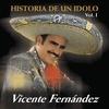 Cover of the track El hijo del pueblo