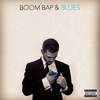 Couverture de l'album Boom Bap & Blues