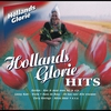 Cover of the album Hollands Glorie: Hits