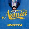 Couverture de l'album Nemici