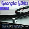 Cover of the album Georgia Gibbs Vol.2