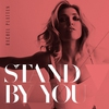 Couverture du titre Stand by you