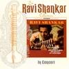 Couverture de l'album The Ravi Shankar Collection: In Concert