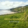 Cover of the track Slieveenamon