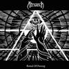 Couverture de l'album Ritual of Passing