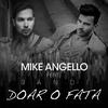 Couverture de l'album Doar O Fata (feat. Randi) - Single